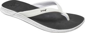 Reef Rover Catch Pop Flip Flop (Women's)