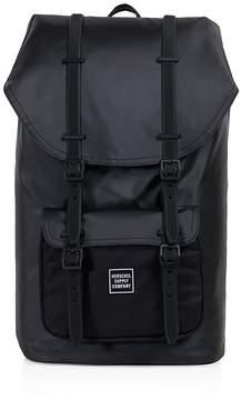 Herschel Studio Collection Little America Backpack