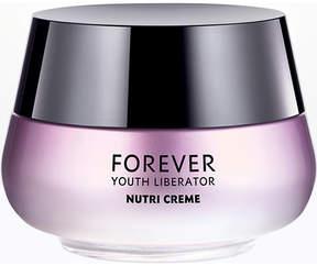 Yves Saint Laurent Forever Youth Liberator Creme - dry skin types 50ml