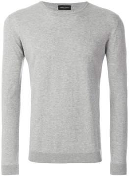 Roberto Collina classic sweater