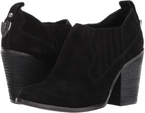 Chinese Laundry Sonoma Bootie Women's Boots