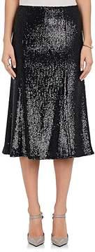 A.L.C. Women's Braxton Sequined Pencil Skirt