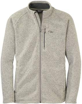 Outdoor Research Longhouse Jacket