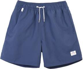 Penfield Swim trunks