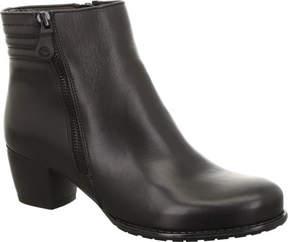 ara Florrie 46971 Ankle Boot (Women's)