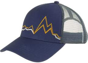 Marmot Peak Bagger Trucker Hat