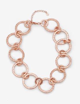 Boden Delphine Necklace