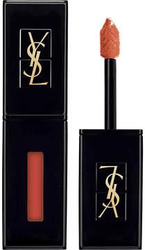 Yves Saint Laurent Vernis à Lèvres Vinyl Cream lip stain