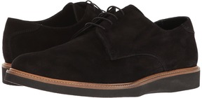 Bugatchi Siena Derby Men's Shoes