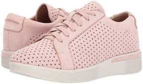 Gentle Souls Haddie 6 Women's Shoes