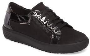 Mephisto Women's Lenza Sneaker