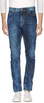 Imperial Star Jeans