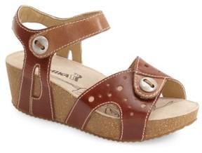 Romika Women's 'Florida 05' Sandal