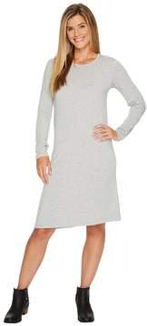 Carve Designs Jones Long Sleeve Dress Women's Dress