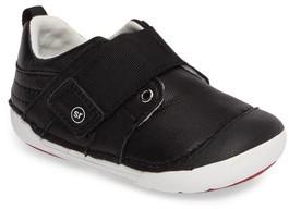 Stride Rite Infant Boy's Soft Motion(TM) Cameron Sneaker