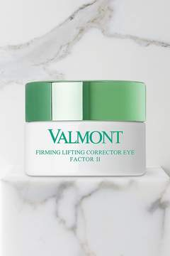 Valmont Firming Lifting Corrector Eye Factor II 15 gr