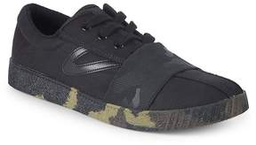 Tretorn Men's Nylite Gore Sneakers