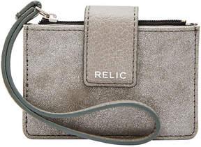 Milly RELIC Relic Zip Wristlet