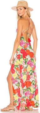 Pilyq Spellbound Dress