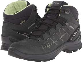 Lowa Tiago GTX QC Women's Shoes