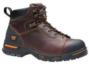 Timberland Men's Endurance PR 6' Soft Toe