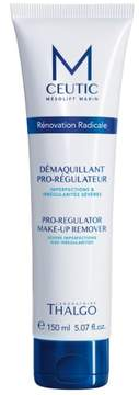 Thalgo 'Mceutic' Pro-Regulator Makeup Remover - No Color