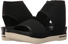 Eileen Fisher Knit Women's Sandals