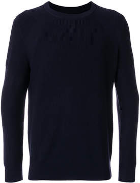 Calvin Klein classic knitted sweater