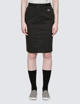 Champion Woven Skirt