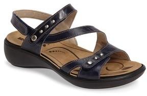 Romika Women's Ibiza 70 Sandal