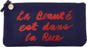 Clare V. for Sephora Collection: Agnes Clutch