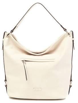 Jessica Simpson Kai Hobo Bag