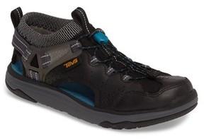 Teva Women's Terra Float Travel Sandal