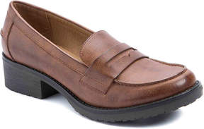 Bare Traps Women's Oliva Loafer