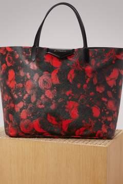 Givenchy Antigona shopping bag