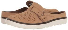 Merrell Around Town Slip-On Air Women's Shoes