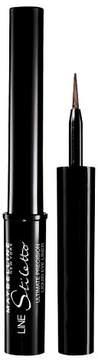 Maybelline® Line Stiletto® Ultimate Precision Liquid Eyeliner