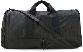 Maison Margiela Weekend holdall tote
