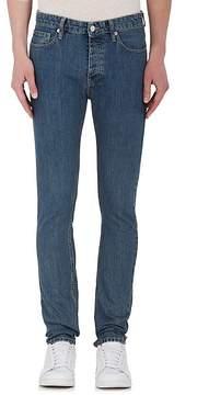 IRO Men's Hopper Skinny Jeans