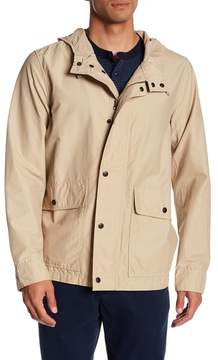 Save Khaki All Weather Parka
