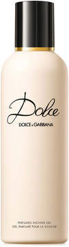 Dolce by Dolce & Gabbana Shower Gel, 6.7 oz