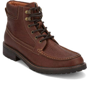 Lucky Brand BOWMAN LACE UP BOOT