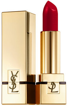 Saint Laurent WOMENS BEAUTY