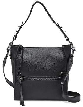 Botkier Paloma Small Leather Hobo