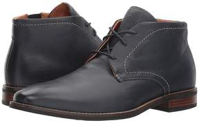 Mark Nason Ellis Men's Lace-up Boots