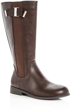 MICHAEL Michael Kors Girls' Emma Valley Boots - Toddler, Little Kid, Big Kid