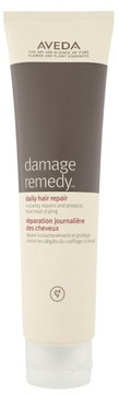 Aveda 'Damage Remedy(TM)' Daily Hair Repair