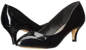 Michael Antonio Jimmy - Patent Women's 1-2 inch heel Shoes