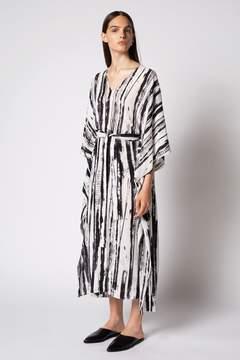 Dagmar | Vanya Dress | M