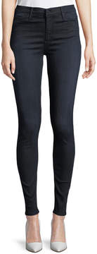 Black Orchid Gisele High-Rise Super Skinny Jeans